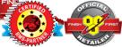 Partner Shop Logo BSN & BMS