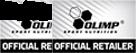 Olimp Official Retailer