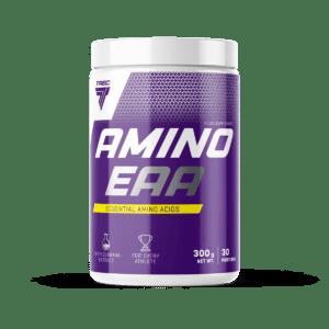 Trec Nutrition AMINO EAA