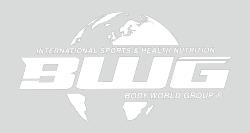 Body World Group Logo