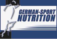 German Sport Nutrition Logo