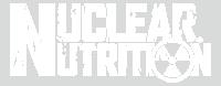 nuclear-nutrition-logo