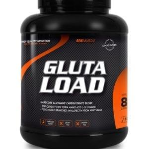 SRS Gluta Load 2000 g