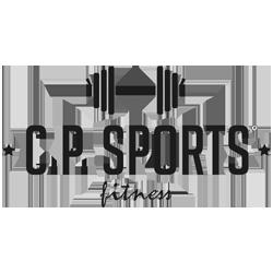 cp_sports-logo
