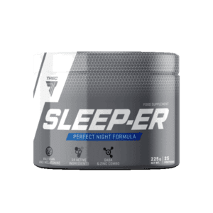 Trec Nutrition SLEEP-ER 225g