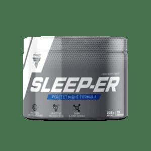 Trec Nutrition SLEEP-ER 225g
