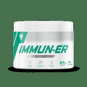 Trec Nutrition IMMUN-ER 270g