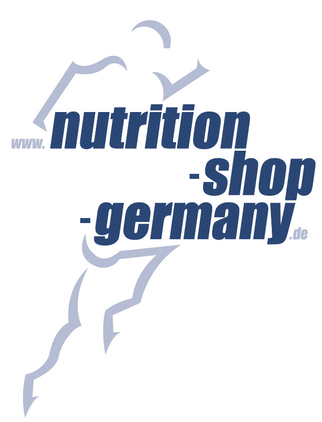 Nutrition Shop Germany