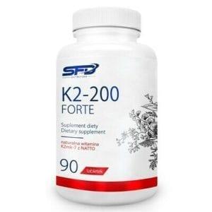 SFD Vitamin K2