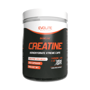 EVOLITE Nutrition Creatine