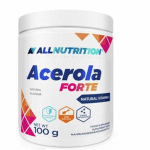 Allnutrition ACEROLA FORTE