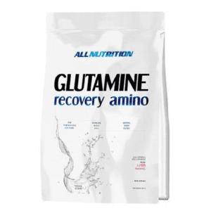 AllNutrition L-GLUTAMINE PULVER