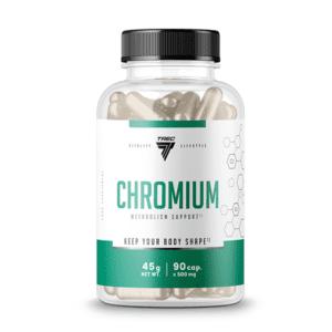 Trec Nutrition CHROMIUM