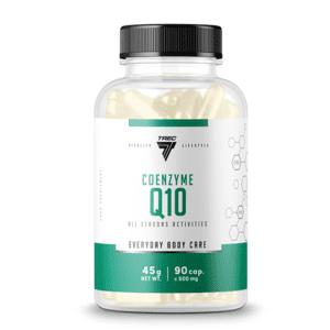 Trec Nutrition COENZYM Q10