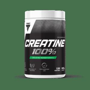 Trec Creatine Monohydrate