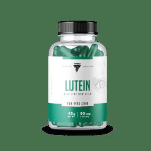 Trec Nutrition LUTEIN
