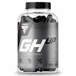 Trec Nutrition GH UP
