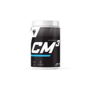 CM3 Tri-Creatin Malat 500g